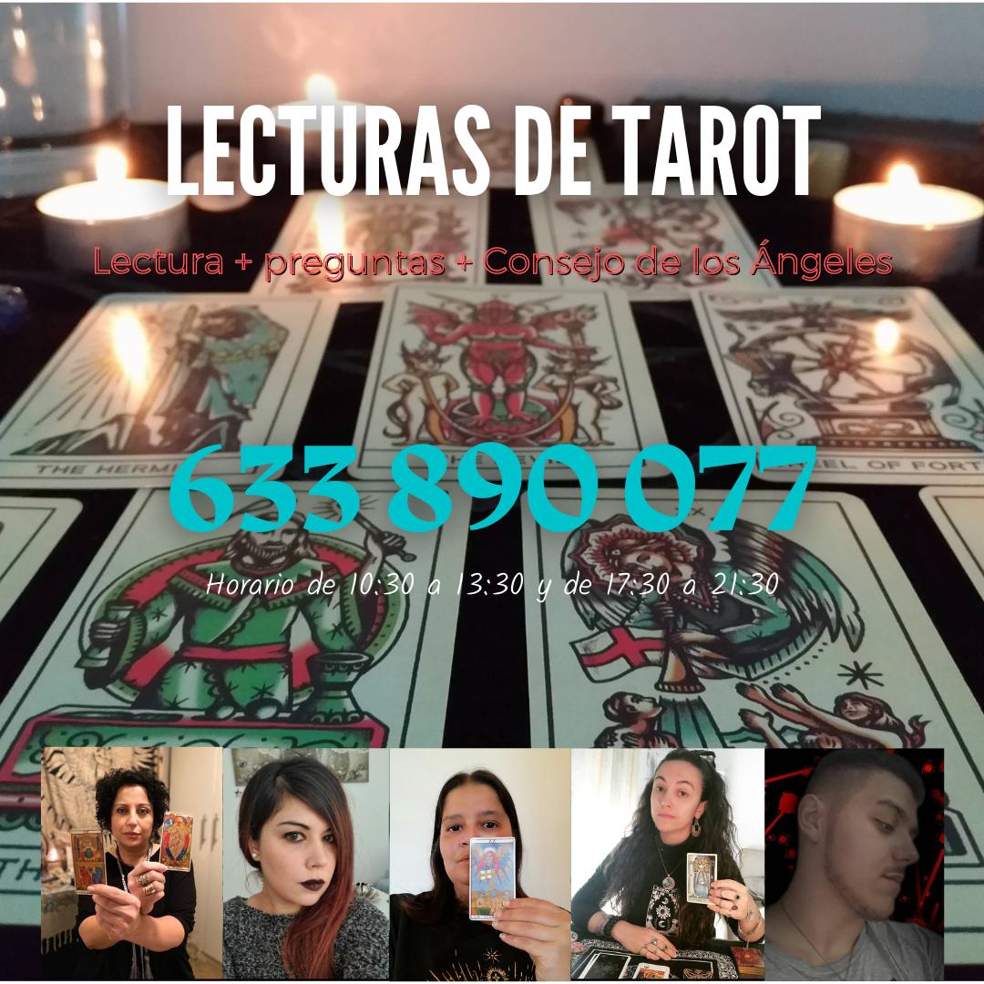 lecturas de tarot (1)