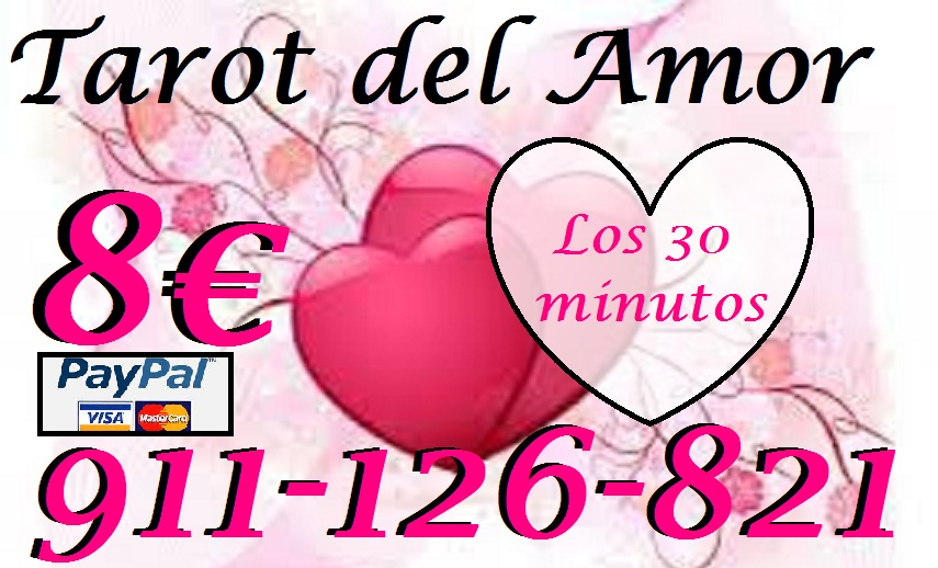 images (399999999